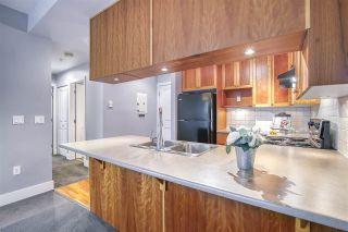 """Photo 13: 109 15392 16A Avenue in Surrey: King George Corridor Condo for sale in """"Ocean Bay Villas"""" (South Surrey White Rock)  : MLS®# R2499178"""