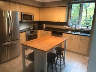 """Photo 5: 301 7321 HALIFAX Street in Burnaby: Simon Fraser Univer. Condo for sale in """"Ambassador"""" (Burnaby North)  : MLS®# R2624595"""