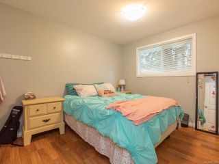 Photo 21: 2705 Willow Grouse Cres in NANAIMO: Na Diver Lake House for sale (Nanaimo)  : MLS®# 831876