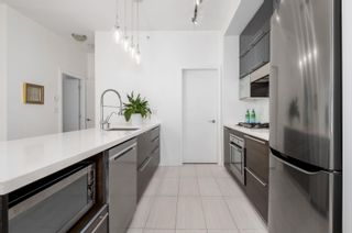 """Photo 3: 306 1252 HORNBY Street in Vancouver: Downtown VW Condo for sale in """"PURE"""" (Vancouver West)  : MLS®# R2621050"""