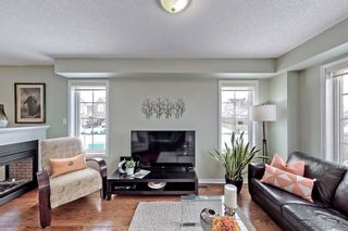 Photo 10: 35 Westover Drive in Clarington: Bowmanville House (2-Storey) for sale : MLS®# E5095389