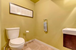 Photo 26: 343 Parkwood Close SE in Calgary: Parkland Detached for sale : MLS®# A1140057