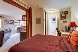 Photo 13: LA JOLLA Condo for sale : 1 bedrooms : 3161 Via Alicante #136