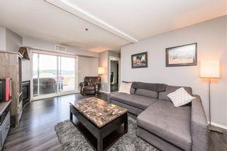 Photo 23: 212 9640 105 Street in Edmonton: Zone 12 Condo for sale : MLS®# E4254373