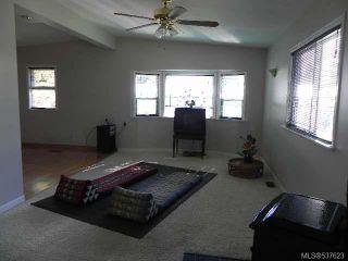 Photo 8: 2088 Austin Rd in COMOX: CV Comox Peninsula Manufactured Home for sale (Comox Valley)  : MLS®# 537623