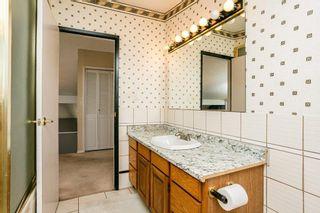 Photo 32:  in Edmonton: Zone 29 House for sale : MLS®# E4248358