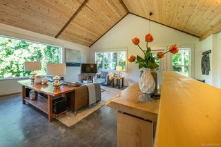 Photo 22: 1255 Judge Pl in : SE Maplewood House for sale (Saanich East)  : MLS®# 879196