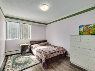 Photo 11: 119 2600 E 49TH Avenue in Vancouver: Killarney VE Condo for sale (Vancouver East)  : MLS®# R2562739