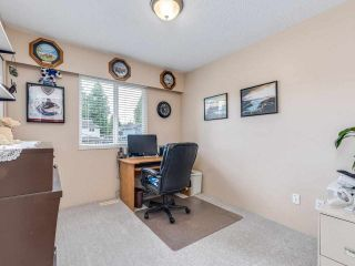Photo 21: 19349 121A Avenue in Pitt Meadows: Mid Meadows House for sale : MLS®# R2593403