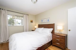 """Photo 11: 66 E 42ND Avenue in Vancouver: Main House for sale in """"WEST OF MAIN"""" (Vancouver East)  : MLS®# R2588399"""