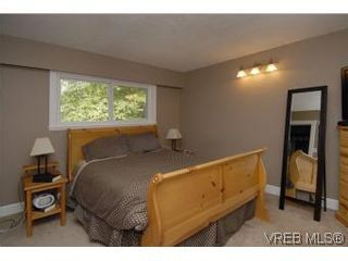 Photo 8: 903 Walfred Rd in VICTORIA: La Walfred House for sale (Langford)  : MLS®# 518123