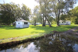 Photo 18: 6010 Rice Lake Scenic Drive in Harwood: Other for sale : MLS®# 223405