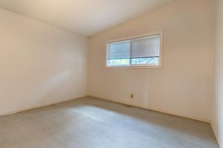 Photo 22: 4016 Vance Place NW in Calgary: Varsity Semi Detached for sale : MLS®# A1142052