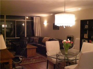 """Photo 8: 104 2101 MCMULLEN Avenue in Vancouver: Quilchena Condo for sale in """"ARBUTUS VILLAGE"""" (Vancouver West)  : MLS®# V1044094"""