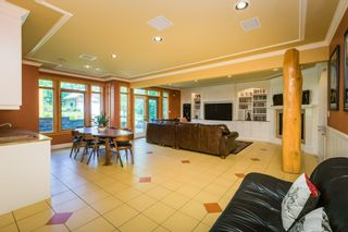 Photo 41: : House for sale (Rural Parkland County)