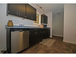 """Photo 9: 2956 ETON Place in Prince George: Upper College House for sale in """"UPPER COLLEGE HEIGHTS"""" (PG City South (Zone 74))  : MLS®# N246355"""