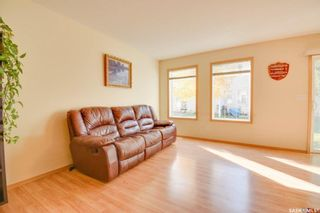 Photo 4: 30 425 Bayfield Crescent in Saskatoon: Briarwood Residential for sale : MLS®# SK871864