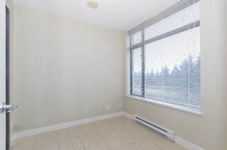 """Photo 9: 506 3660 VANNESS Avenue in Vancouver: Collingwood VE Condo for sale in """"CIRCA"""" (Vancouver East)  : MLS®# R2247116"""