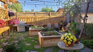 Photo 31: 11236 96 Street in Edmonton: Zone 05 House for sale : MLS®# E4244610