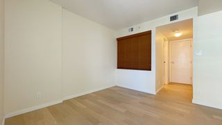 Photo 18: 603 89 W 2ND Avenue in Vancouver: False Creek Condo for sale (Vancouver West)  : MLS®# R2605958