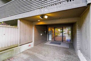 """Photo 5: 201 1549 KITCHENER Street in Vancouver: Grandview Woodland Condo for sale in """"DHARMA DIGS"""" (Vancouver East)  : MLS®# R2600930"""