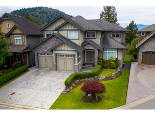 "Photo 37: 5133 CHITTENDEN Road: Cultus Lake House for sale in ""RIVERSTONE HEIGHTS"" : MLS®# R2510261"