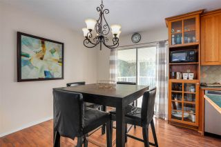 Photo 5: 14370 68B Avenue in Surrey: East Newton House for sale : MLS®# R2442465