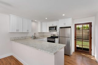 Photo 21: NORMAL HEIGHTS House for sale : 4 bedrooms : 3333 N Mountain View Dr in San Diego