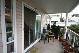 Photo 8: 210 5788 VINE Street in Vineyard: Home for sale : MLS®# V873566