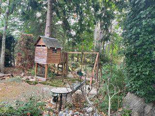 "Photo 4: 5293 WALLACE Avenue in Delta: Pebble Hill House for sale in ""PEBBLE HILL"" (Tsawwassen)  : MLS®# R2611119"