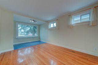Photo 23: 8915 77 Avenue in Edmonton: Zone 17 House for sale : MLS®# E4256451