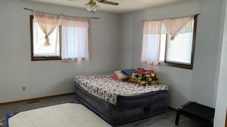 Photo 22: : Purple Springs Retail for sale : MLS®# A1132317