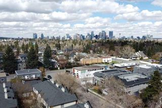 Photo 4: 403 3511 14A Street SW in Calgary: Altadore Row/Townhouse for sale : MLS®# A1104050