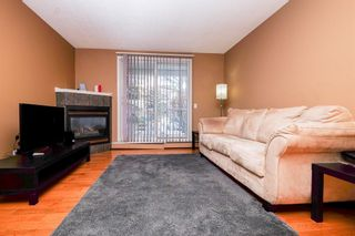 Photo 20: 1103 11 Chaparral Ridge Drive SE in Calgary: Chaparral Apartment for sale : MLS®# A1143434