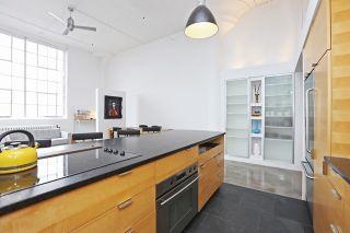 Photo 6: 245 Carlaw Ave Unit #501B in Toronto: South Riverdale Condo for sale (Toronto E01)  : MLS®# E3729288
