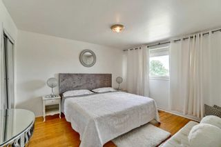 Photo 13: 1036 Stainton Drive in Mississauga: Erindale House (2-Storey) for sale : MLS®# W5316600