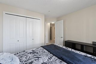 Photo 19: 1215 16969 24 Street SW in Calgary: Bridlewood Apartment for sale : MLS®# A1092364