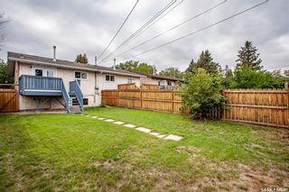 Photo 13: 319 1st Street East in Saskatoon: Buena Vista Residential for sale : MLS®# SK872512