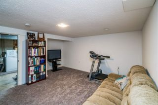 Photo 12: 152 111 TABOR Boulevard in Prince George: Heritage 1/2 Duplex for sale (PG City West (Zone 71))  : MLS®# R2414588