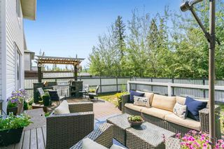 Photo 47: 3 HIGHLANDS Way: Spruce Grove House for sale : MLS®# E4254643