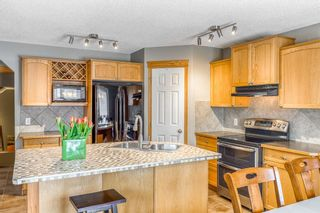 Photo 8: 224 Somerglen Common SW in Calgary: Somerset Detached for sale : MLS®# A1087155
