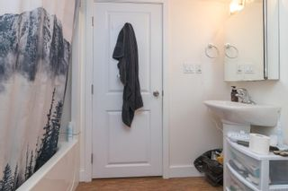 Photo 47: 68 Obed Ave in : SW Gorge House for sale (Saanich West)  : MLS®# 882871