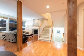 """Photo 19: 11 CLIFFWOOD Drive in Port Moody: Heritage Woods PM House for sale in """"STONERIDGE"""" : MLS®# R2597161"""