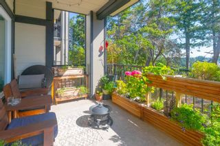 Photo 11: 212 290 Wilfert Rd in : VR Six Mile Condo for sale (View Royal)  : MLS®# 882146