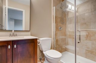Photo 19: 53 Shawinigan Road SW in Calgary: Shawnessy Detached for sale : MLS®# A1148346