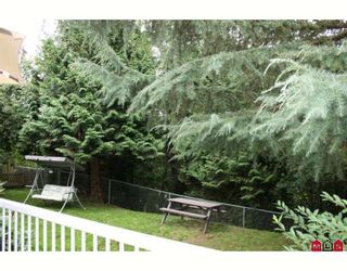 """Photo 9: 2949 SOUTHERN Crescent in Abbotsford: Abbotsford West House for sale in """"ELLWOOD"""" : MLS®# F2919239"""