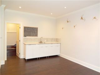 Photo 15: 4037 W 19TH Avenue in Vancouver: Dunbar House for sale (Vancouver West)  : MLS®# V1043308