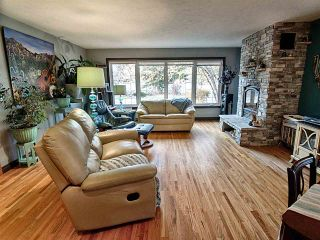 Photo 4: 201 Mohr Avenue: Spruce Grove House for sale : MLS®# E4231326