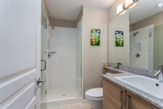 Photo 14: 102 1150 KENSAL Place in Coquitlam: New Horizons Condo for sale : MLS®# R2231162