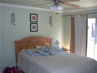 Photo 16: MISSION VALLEY Condo for sale : 2 bedrooms : 6257 Caminito Salado in San Diego